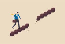【天秤は2つある】ベンチャー企業が人を増やすと崩壊する理由