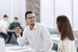 優秀人材の定着率を高めるために会社は何をすべきか