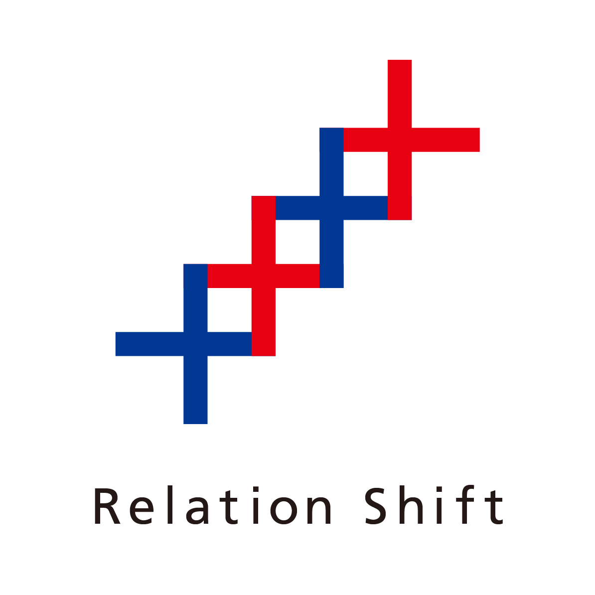 rs logo t n